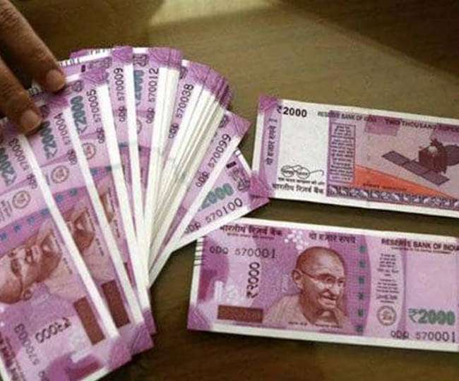 Salaries in India likely to rise by 9.2 per cent in 2020: Report