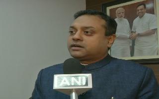 We'll call him 'Rahul thoda sharam kar' from now: BJP's jibe at Rahul Gandhi over 'Savarkar' remark