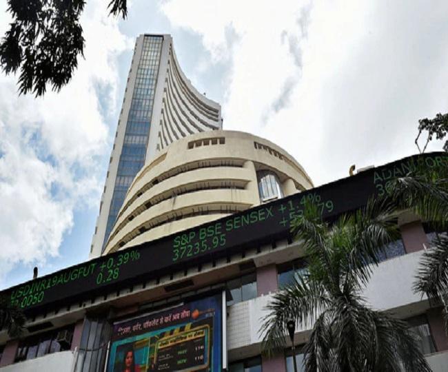 Top Business Updates December 3: Sensex sheds 126 points, Nifty closes below 12,000-mark
