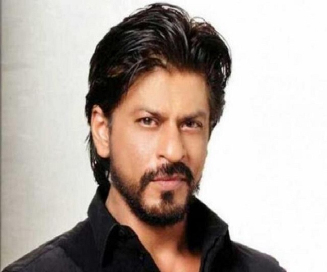 Shah Rukh Khan to feature in Raj and DK's next comic-action thriller: Report