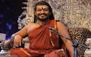 Govt cancels Nithyananda's passport, says 'setting up website different from setting up nation'