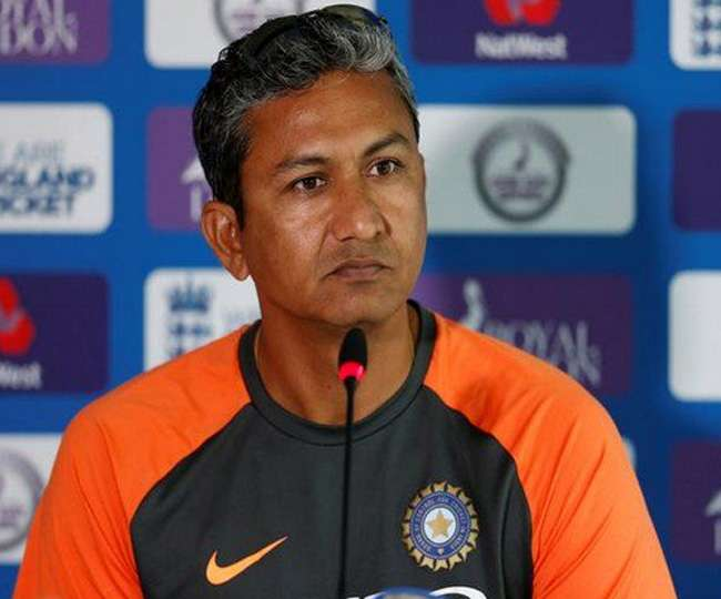 Sanjay Bangar's role as assistant coach under scanner after World Cup exit