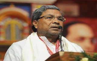 Karnataka Crisis | Congress-JD(S) govt to face floor test on July 18: Siddaramaiah