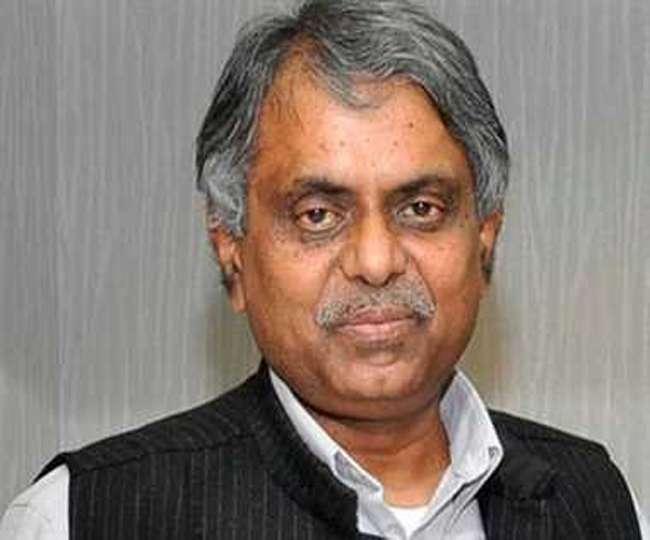 Cabinet Secretary PK Sinha calls for meeting on USD 5 trillion economy roadmap
