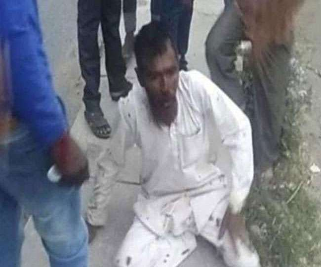 Alwar Lynching: Rajasthan Police to reinvestigate cow smuggling case against Pehlu Khan's sons