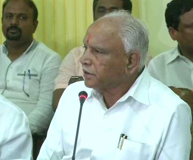 Karnataka Crisis: Shaky coalition makes last-ditch effort to win back rebels, Yeddyurappa calls it 'conspiracy'