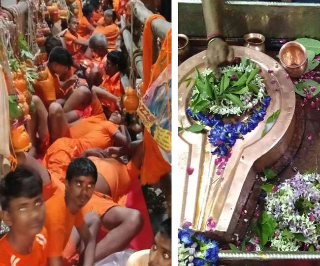 Sawan 2019: Significance and important dates of the holy month