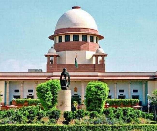 Karnataka Crisis: Five more rebel leaders approach Supreme Court against speaker