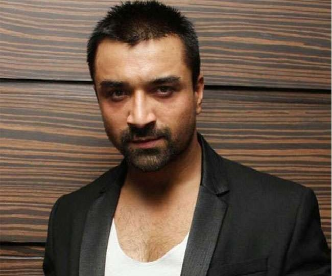 Ajaz Khan arrested by Mumbai Police for sharing 'objectional' TikTok video