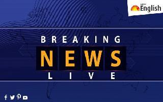 Breaking News, Latest Updates July 24 LIVE: Uproar in Lok Sabha as Oppn seeks PM's reply on Trump's claim