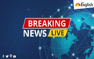 Breaking News, Latest Updates July 23 LIVE: Delhi Metro's Magenta Line hit by snag near T1 station, commuters suffer