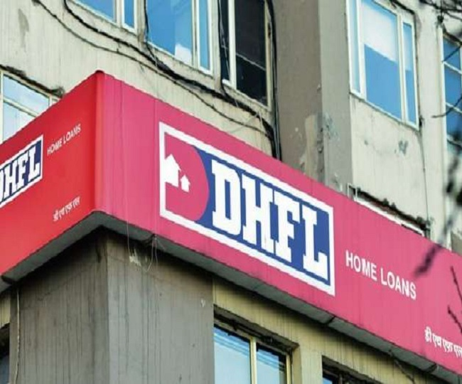 Crisis-hit DHFL seek more information after its biggest-ever quarterly loss