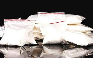 Delhi police seize heroin worth Rs 600 crore, five accused arrested
