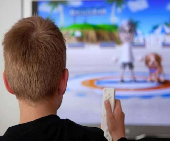 Video games can help increase emotional intelligence in adolescents: Research