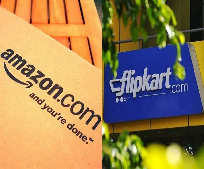 Amazon Prime Day Sale to end today, Flipkart's Big Shopping Days Sale kicks off: Here's what's all on offer