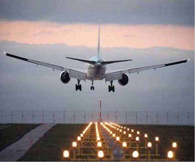 140 days after Balakot strike, Pakistan opens airspace for Indian flights