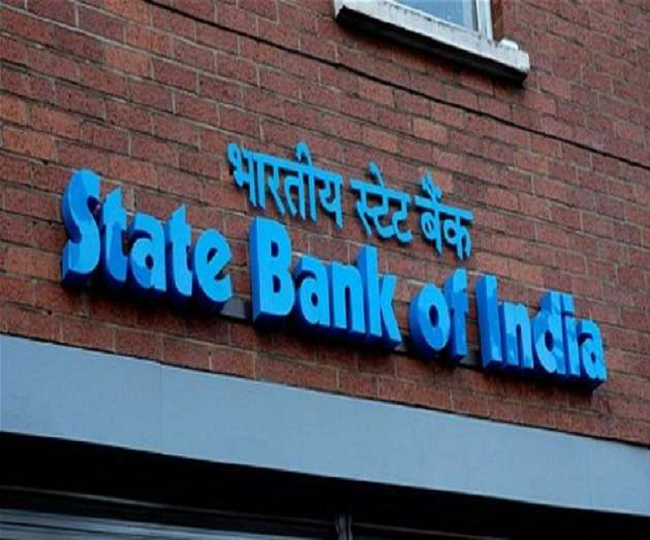 SBI penalised Rs 7 crore by Reserve Bank of India