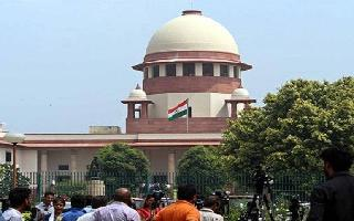 Ayodhya Case: Mediation process to continue till July 31, hearing to begin from Aug 2