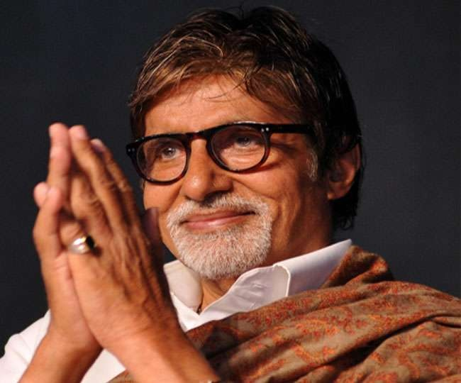 Amitabh Bachchan slams ICC's 'boundary rule' after England wins maiden World Cup Title