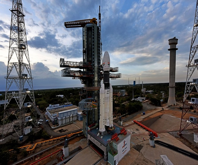 Chandrayaan-2 launch, called off due to technical snag, rescheduled for July 22