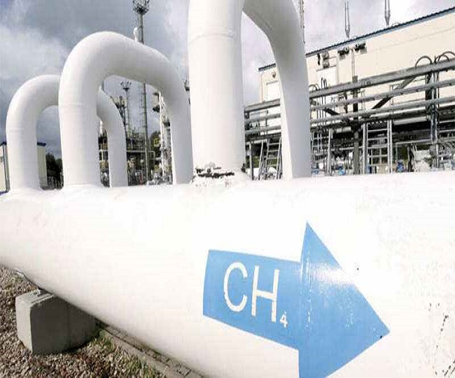 IOCAGPL to invest Rs 9,600 crore in city gas projects