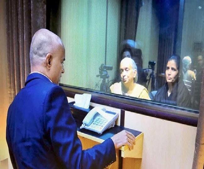 ICJ verdict on Kulbhushan Jadhav case: When and where to watch court proceedings live