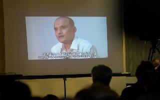 ICJ asks Pakistan to review Kulbhushan Jadhav's death sentence, grant consular access
