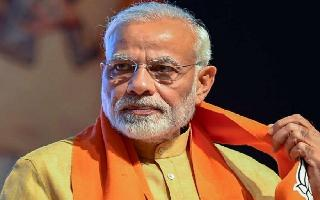 'Upset' PM Modi asks for names of ministers skipping roster duty in Parliament