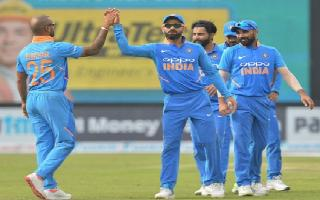 BCCI announces squad for WI: Kohli to lead team, Bumrah rested for T20I and ODIs