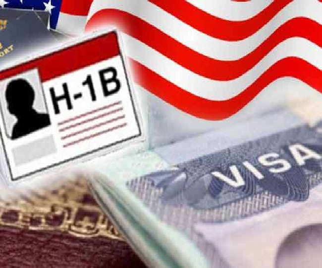 Bill on Green Cards in US Congress today, may end decade-long wait for H-1B visa holders