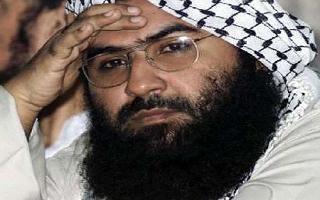 Twitterati claim Jaish-e-Mohammed chief Masood Azhar injured in blast in..
