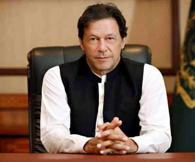 WC 2019, Ind vs Pak | Sarfaraz will have to be at his daring best: Imran Khan