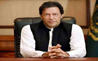 WC 2019, Ind vs Pak   Sarfaraz will have to be at his daring best: Imran..