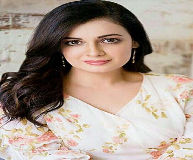 Art suffers at the hands of 'fear', says Dia Mirza