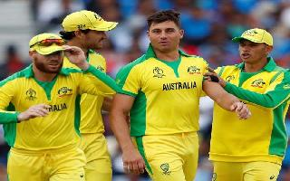 WC 2019 | Australia to take final call on injured Stoinis next week
