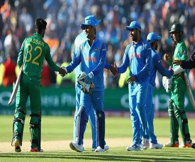 WC 2019 | Tickets for India-Pakistan match being resold for Rs 60,000