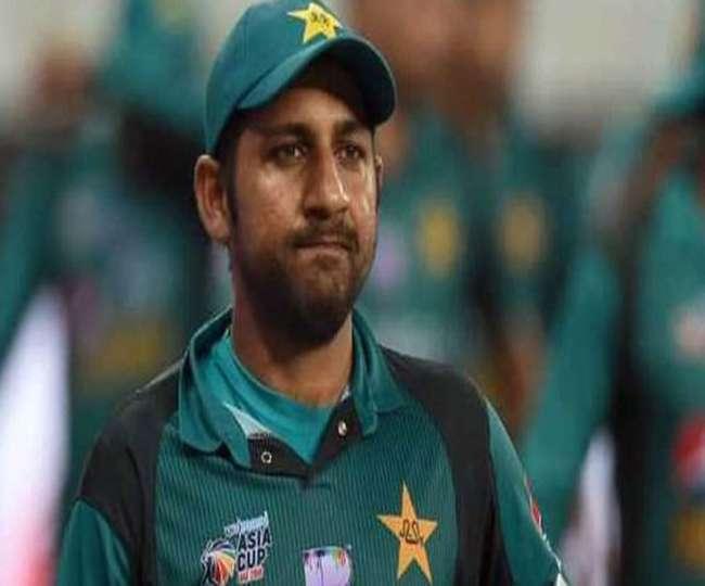 WC 2019 | Ind vs Pak: Former Pakistan pacer Shoaib Akhtar slams Sarfaraz for 'brainless captaincy'