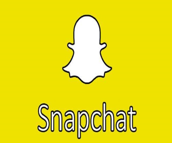 It is love that binds friends on Snapchat in India