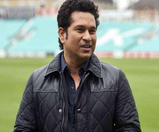 Tendulkar sues Australian cricket bat maker over 2 million AUD in royalties