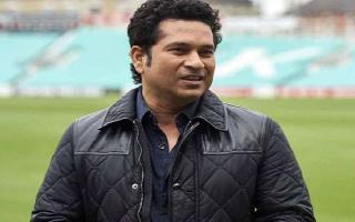 Tendulkar sues Australian cricket bat maker over 2 million AUD in..