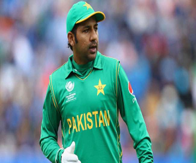 WC 2019 | We were a good team in 90's, now India are better, says Sarfaraz