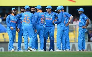 WC 2019   ICC planning forces Kohli and boys to train in private gyms
