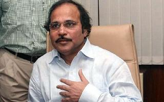 As Rahul remains reluctant, Congress chooses Adhir Chowdhury as Lok Sabha..