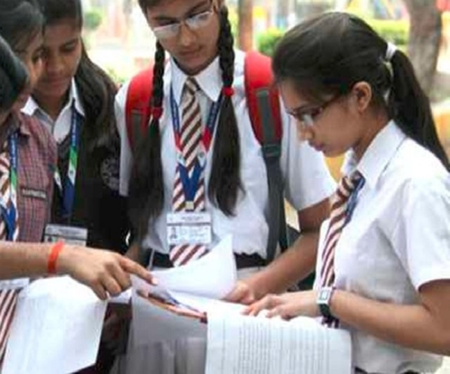UP Polytechnic 2019 result to be declared soon, check at jeecup.nic.in