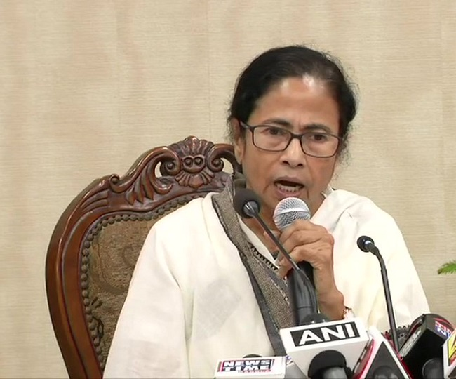 West Bengal Doctors' strike | We accept all your valid demands, please return to work: Mamata Banerjee