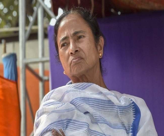 Mamata Banerjee to now skip PM-led party chiefs' meet on 'one nation, one election' today