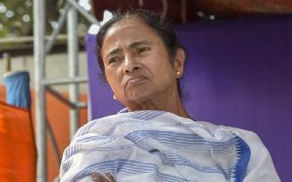Mamata Banerjee to now skip PM-led party chiefs' meet on 'one nation, one..