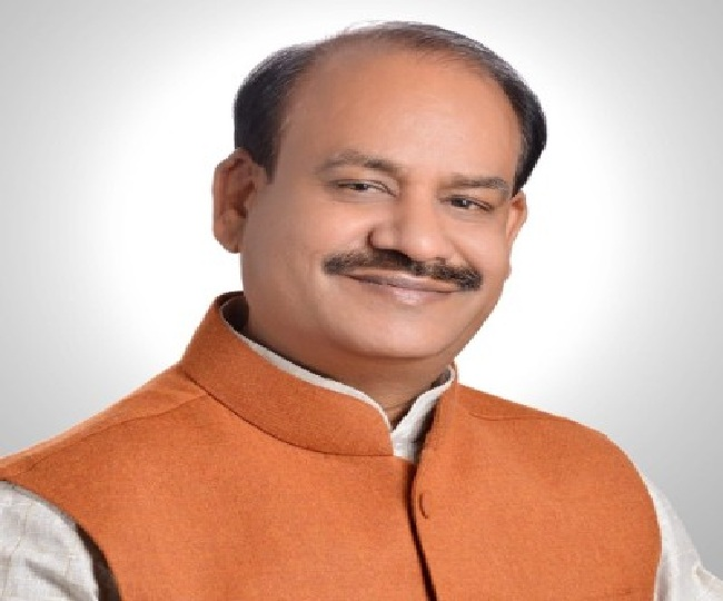 Parliament LIVE: Congress won't oppose Om Birla's candidature, says Pralhad Joshi