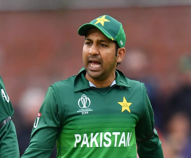 Get ready to face the wrath of public back home: Sarfaraz warns teammates after loss to India