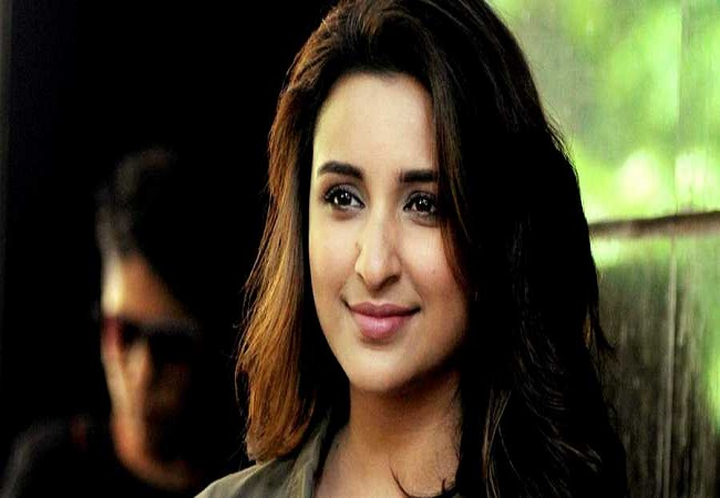 Parineeti Chopra ready for comparisons with Emily Blunt